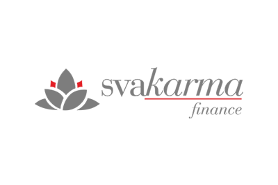Svakarma Finance